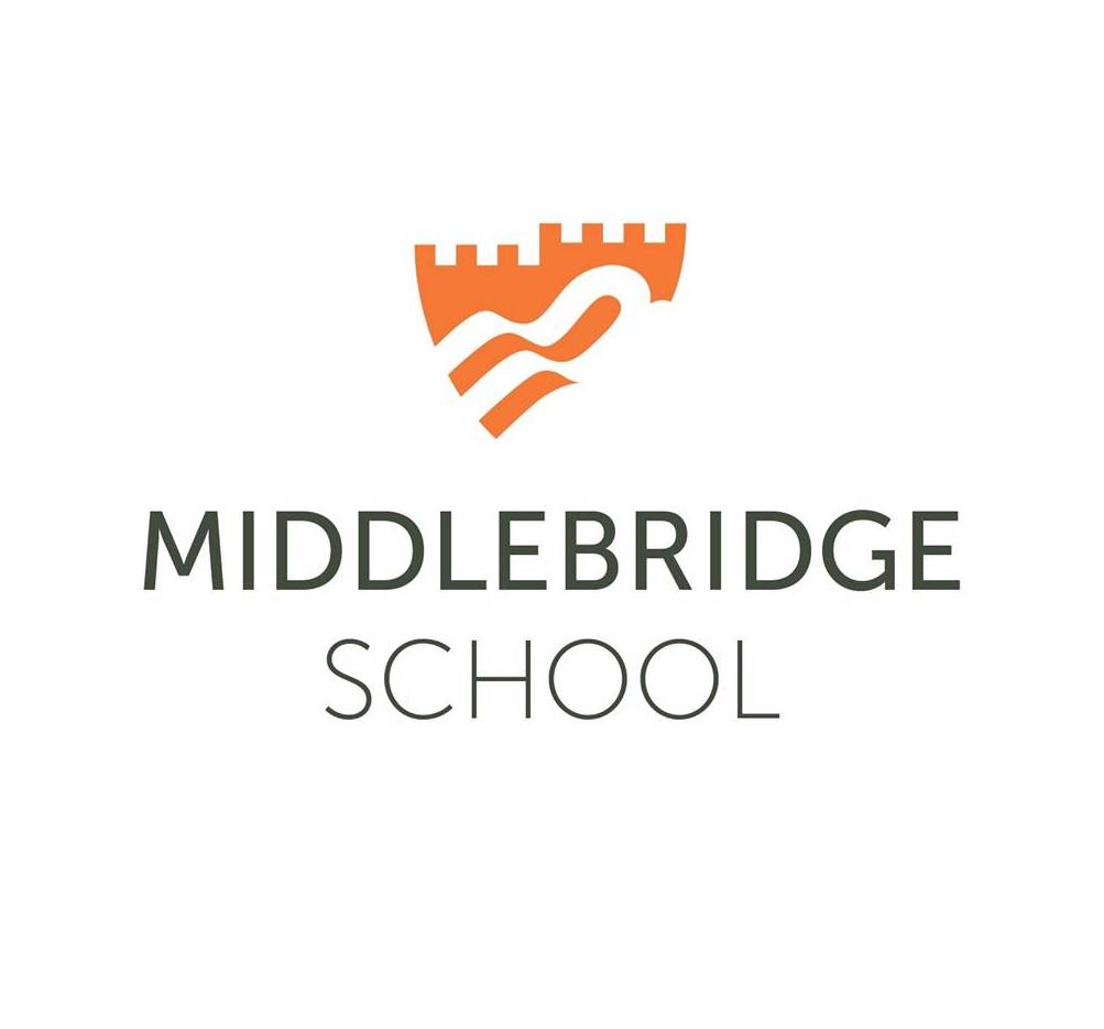 Middlebridge School Logo