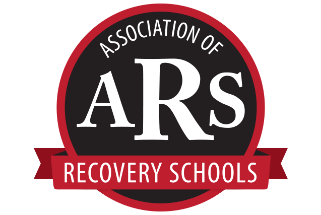 Association of recovery schools