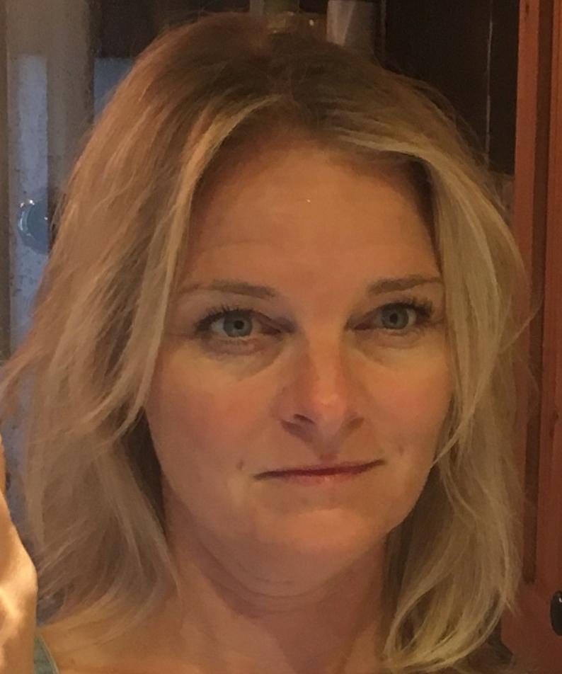 Dr. Laura Mills, Pine River Institute