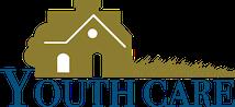 Youth Care Inc. Logo