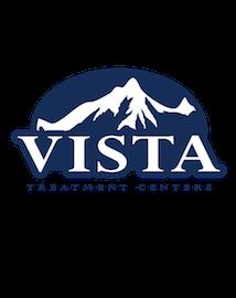 Vista Magna Logo