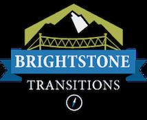 Brightstone Transitions Logo