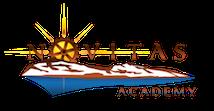 Novitas Academy Logo