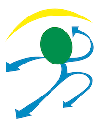 New Directions for Young Adults Logo