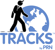 Tracks by PRN