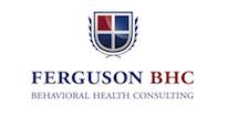 Ferguson bhc logo
