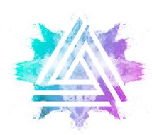 Arise society logo