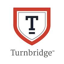 Turnbridge Logo