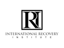 International recovery institute
