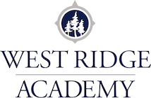 West Ridge Academy logo