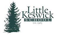 Little keswich school logo
