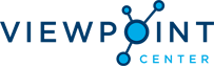 Viewpoint center logo