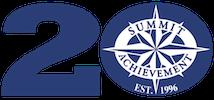 Summit achievement logo
