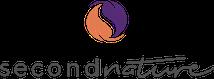 Second Nature Therapeutic Wilderness Program Logo