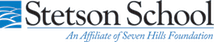 Stetson School Logo