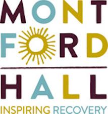 Montford hall logo
