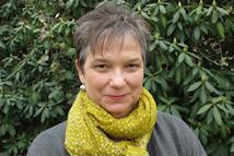 Lynn wadsworth