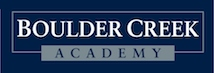 boulder creek academy