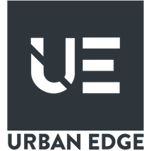 Urban Edge Denver Logo