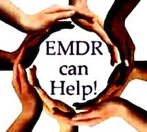 EMDR can help