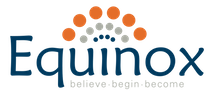 Equinox RTC logo