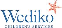 Wediko School Logo