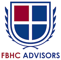 FBHC Advisors logo