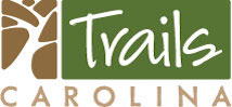 Trails Carolina Logo
