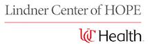 Lindner Center of HOPE Logo