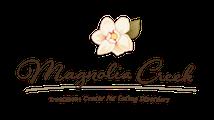 Magnolia Creek Treatment Center Logo