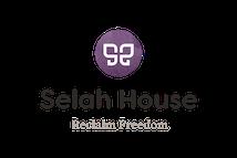 Selah House Logo