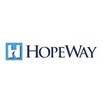 HopeWay Logo
