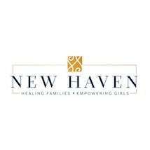 New Haven RTC Logo