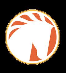 Windhorse Integrative Mental Health  Logo