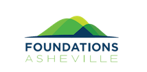 Foundations Asheville Logo