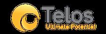 Telos Yellow Logo