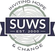 Suws of the carolinas logo