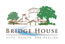 Bridge House Logo