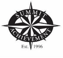 Summit Achievement logo