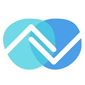 New Focus Academy Logo