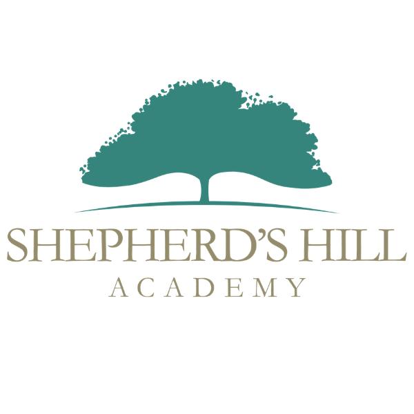 Shepherds Hill Academy logo