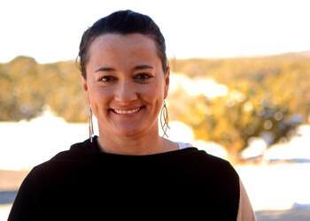 Daryn Reiner