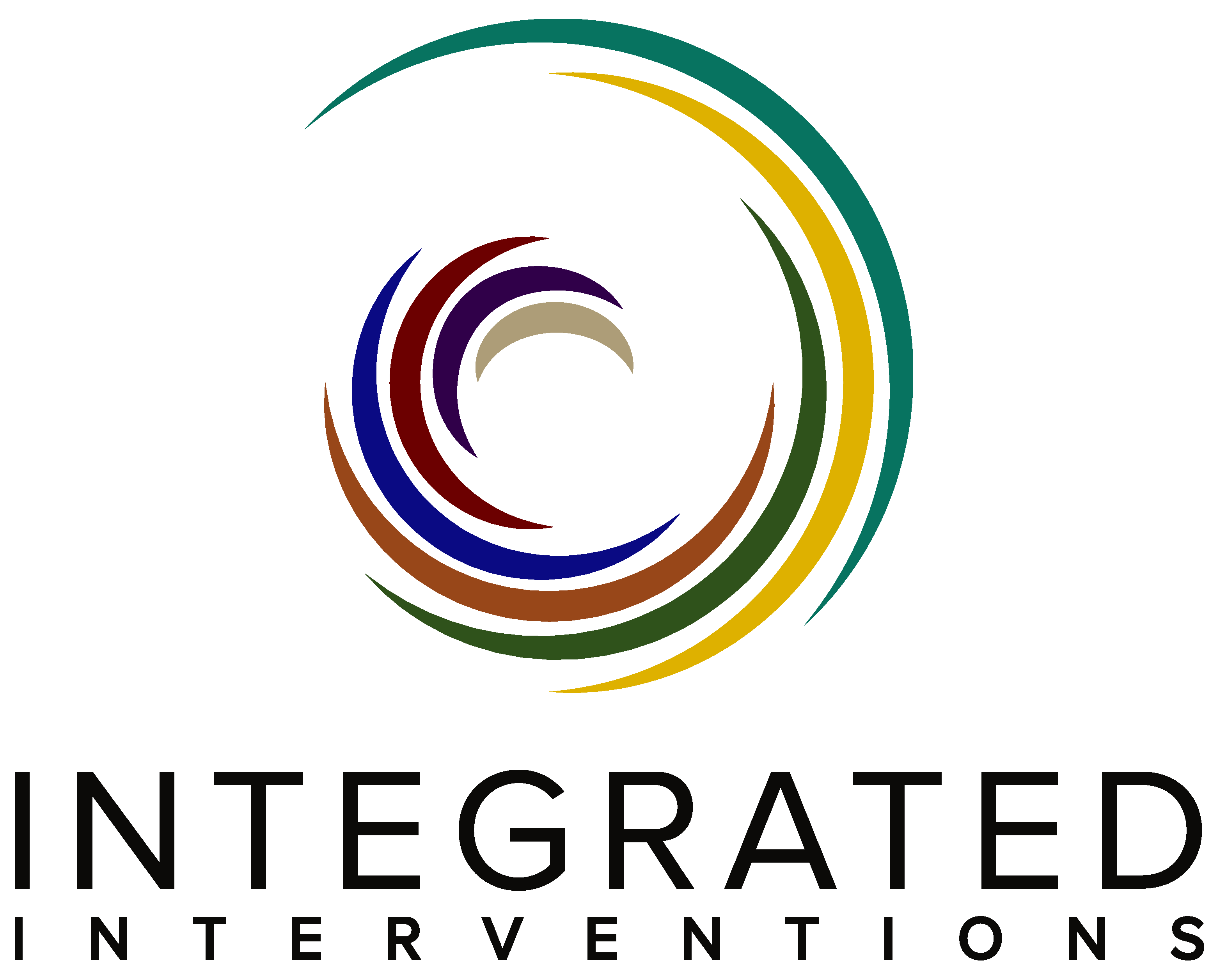 Integrated Interventions LLC logo