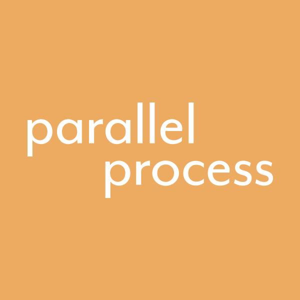 Parallel Process Logo