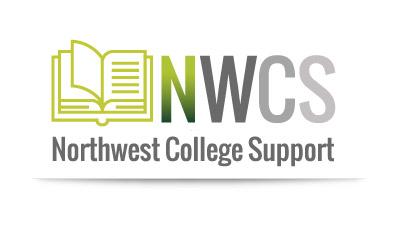 Northwest College Support Logo