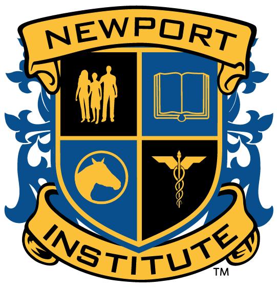 Newport Institute logo