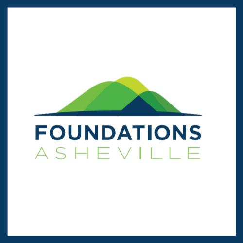 Foundations Asheville Logo