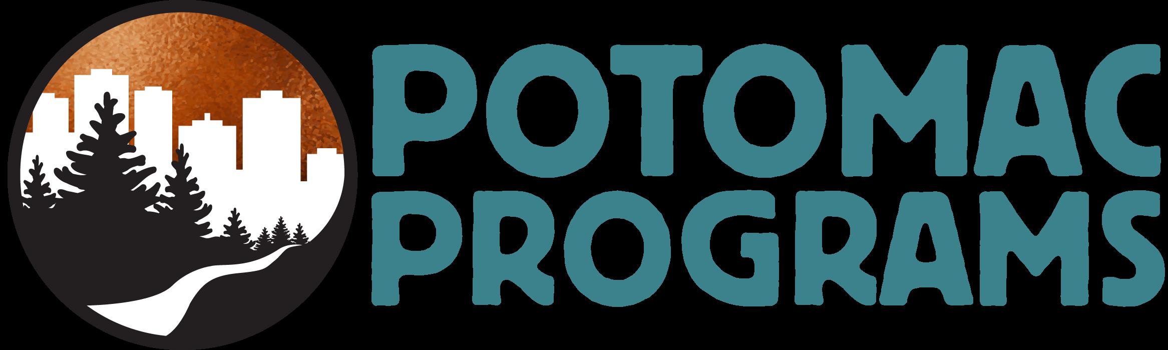 Potomac Programs Logo