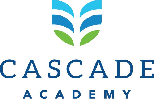 Cascade Academy Logo