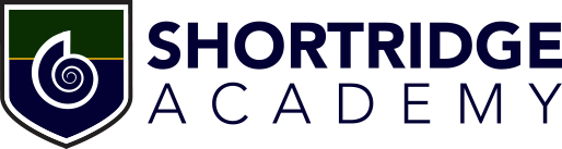 Shortridge Academy logo